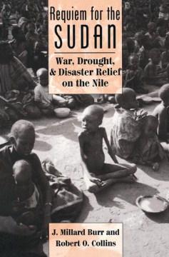 Requiem For The Sudan