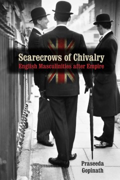 Scarecrows of Chivalry