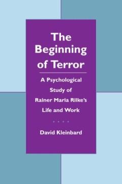 The Beginning of Terror