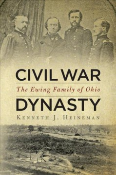 Civil War Dynasty