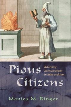 Pious Citizens