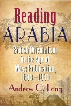 Reading Arabia