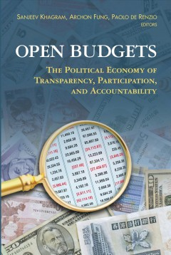 Open Budgets