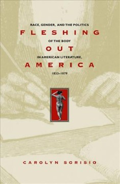 Fleshing Out America
