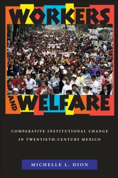Workers and Welfare