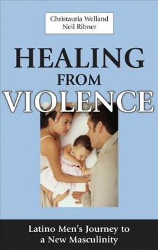 Healing From Violence