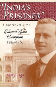 India's Prisoner