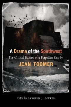 A Drama of the Southwest