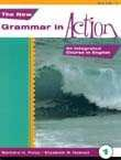 The New Grammar in Action 1