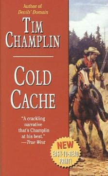 Cold Cache