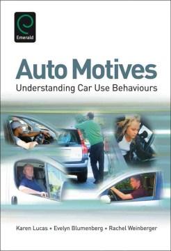 Auto Motives