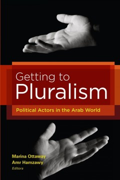 Getting to Pluralism