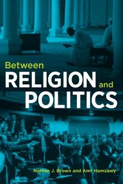 Between Religion and Politics