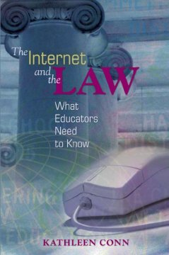 The Internet and the Law