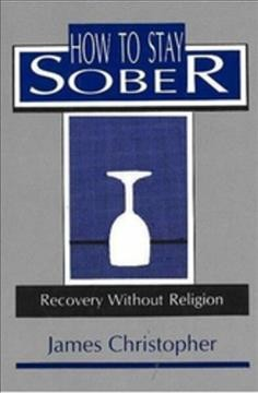 How to Stay Sober