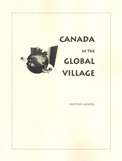 Canada in the Global Village