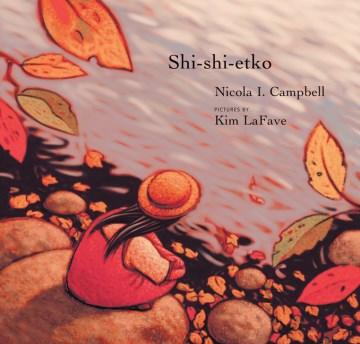 Shi-shi-etko