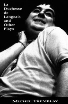La Duchesse De Langeais & Other Plays