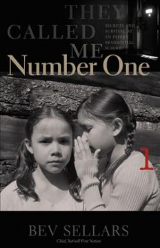 They Called Me Number One