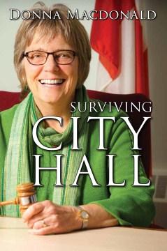 Surviving City Hall