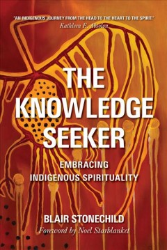 The Knowledge Seeker