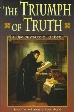 The Triumph of Truth