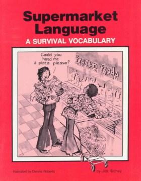 Supermarket Language