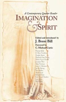 Imagination & Spirit