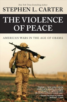 The Violence of Peace