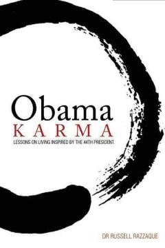 Obama Karma