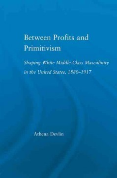 Between Profits and Primitivism