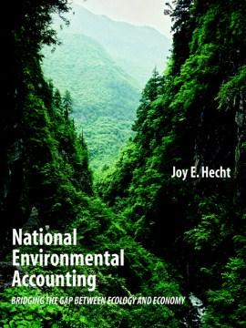 National Environmental Accounting