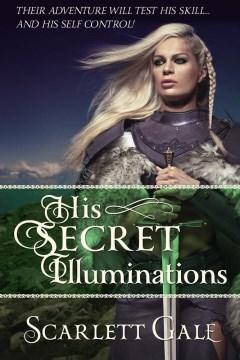 His Secret Illuminations