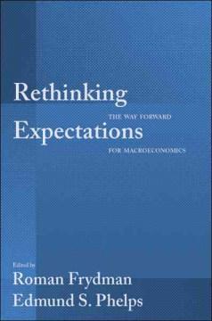 Rethinking Expectations