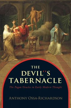 The Devil's Tabernacle