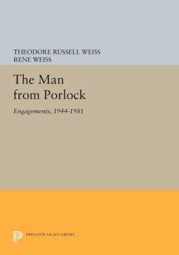 The Man From Porlock