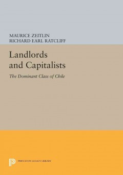 Landlord & Capitalists