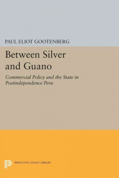 Between Silver and Guano