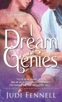 I Dream of Genies