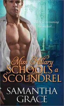 Schools A Scoundrel