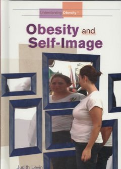 Obesity and Self-image