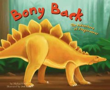 Bony Back