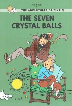 The Seven Crystal Balls