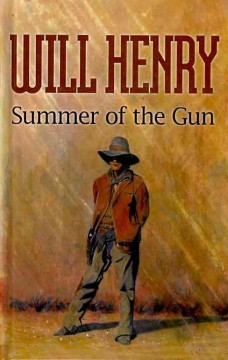 Summer of the Gun