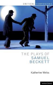 The Plays of Samuel Beckett