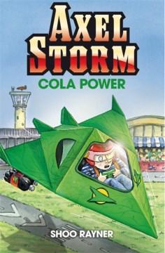 Cola Power