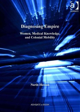 Diagnosing Empire