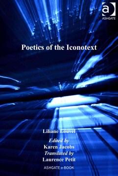 Poetics of the Iconotext