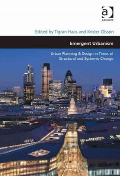 Emergent Urbanism