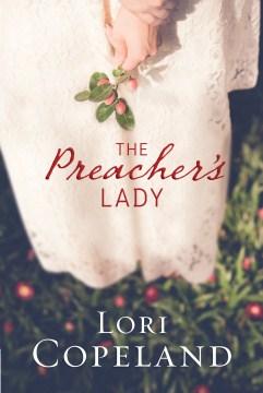 ThePreacher's Lady